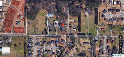 469 Gillespie Road, Madison, AL 35758 - #: 1113008