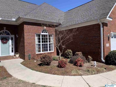 2232 Naples Drive, Decatur, AL 35603 - #: 1113055