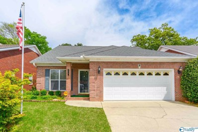 918 Tracey Lane, Decatur, AL 35601 - #: 1113067