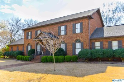 2115 Stratford Place, Decatur, AL 35601 - MLS#: 1113097