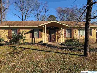 4326 Baywood Drive, Huntsville, AL 35805 - #: 1113200