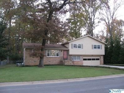 6617 Robinhood Lane, Huntsville, AL 35806 - #: 1113205