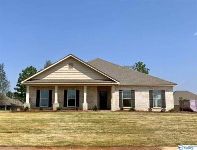 109 Richard Road, Huntsville, AL 35811 - #: 1113278