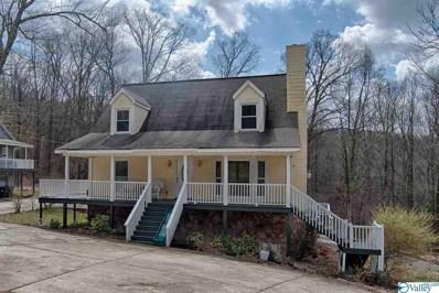 2910 Green Mountain Road, Huntsville, AL 35803 - #: 1113303