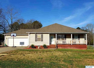 20 Walley Drive, Arab, AL 35016 - #: 1113338