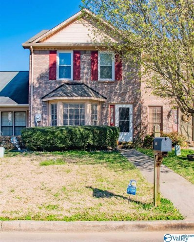 2904 Frost Drive, Decatur, AL 35603 - #: 1113359