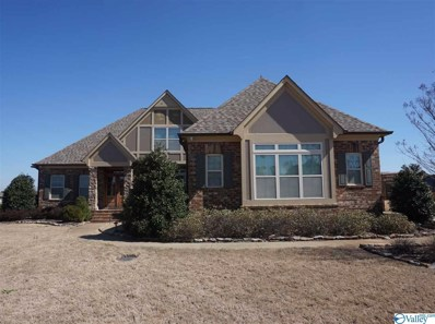 24180 Beacon Circle, Athens, AL 35613 - #: 1113399