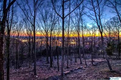 2908 Green Mountain Road, Huntsville, AL 35803 - #: 1113414