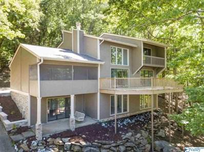 12003 Chimney Hollow Trail, Huntsville, AL 35803 - #: 1113417