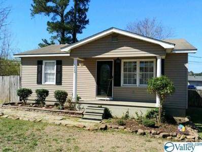 1620 Walden Drive, Southside, AL 35907 - #: 1113447