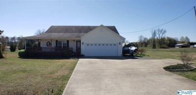 150 County Road 488, Centre, AL 35960 - MLS#: 1113508