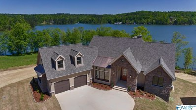 40 County Road 303, Crane Hill, AL 35053 - MLS#: 1113519