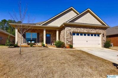 329 Lady Hawk Lane, Huntsville, AL 35824 - #: 1113533