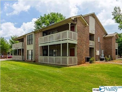 4985 Seven Pine Circle, Huntsville, AL 35816 - #: 1113543