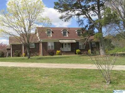 3118 Whitesville Road, Albertville, AL 35950 - #: 1113558