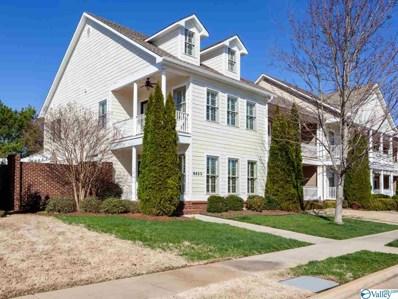 6433 Lincoln Park Place, Huntsville, AL 35806 - #: 1113587