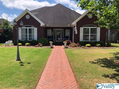 2317 Eastbrook Street, Decatur, AL 35601 - #: 1113642