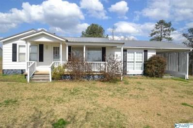 2103 Martling Gap Road, Albertville, AL 35951 - #: 1113655