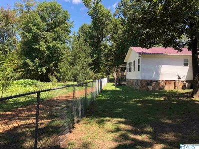 100 Milky Way Road, Guntersville, AL 35976 - #: 1113697