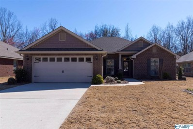 590 Summit Lakes Drive, Athens, AL 35613 - #: 1113699
