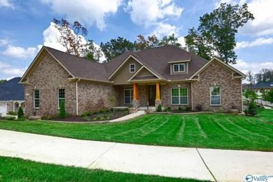 7 Sylvias Way, Huntsville, AL 35803 - #: 1113711