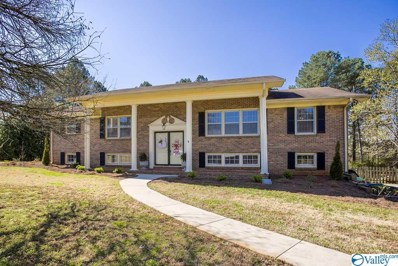 4223 Horseshoe Bend, Decatur, AL 35603 - #: 1113725