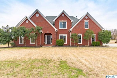 1822 Woodall Road, Decatur, AL 35603 - #: 1113755