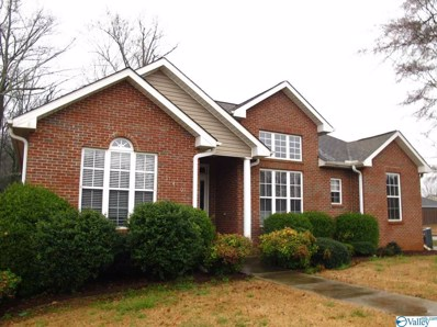 140 Wittington Lane, Madison, AL 35758 - #: 1113851