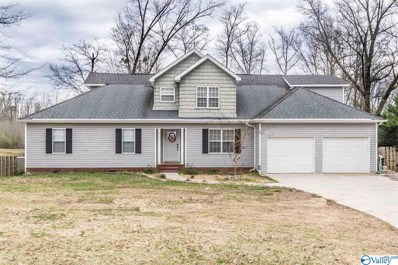 130 Us Highway 231, Arab, AL 35016 - #: 1113860
