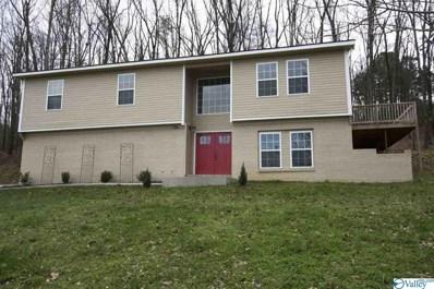 174 Carabell Drive, Huntsville, AL 35803 - #: 1113878