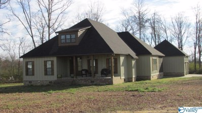 406 Church Street, Boaz, AL 35956 - #: 1113883
