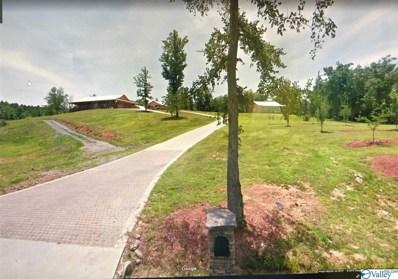 3174 County Road 162, Centre, AL 35960 - #: 1113947
