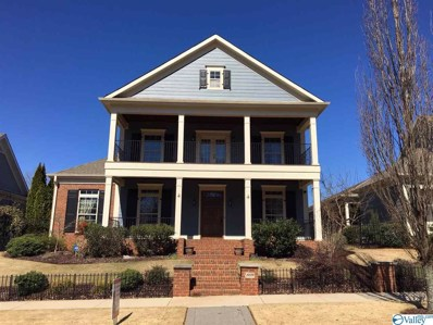 28579 Cobble Creek Road, Madison, AL 35756 - #: 1113992