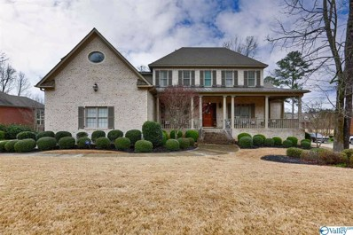 250 Wedgewood Terrace Road, Madison, AL 35757 - #: 1114003