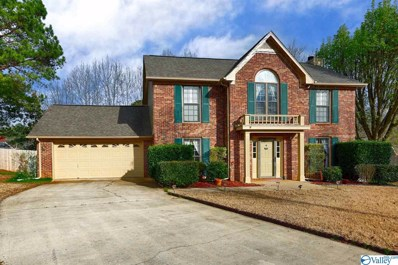 212 Merganser Blvd, Madison, AL 35758 - #: 1114027