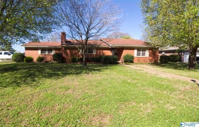 1525 Puckett Avenue, Decatur, AL 35601 - #: 1114051