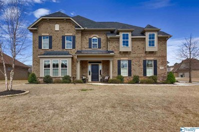 200 Little Oak, Madison, AL 35758 - #: 1114080