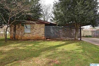 3014 Hillsboro Road, Huntsville, AL 35805 - #: 1114081
