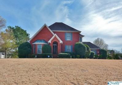 108 Grayfox Trail, Huntsville, AL 35806 - #: 1114093