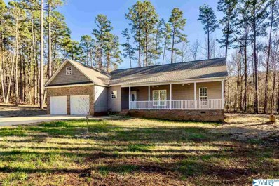 125 Heather Street, Laceys Spring, AL 35754 - #: 1114129