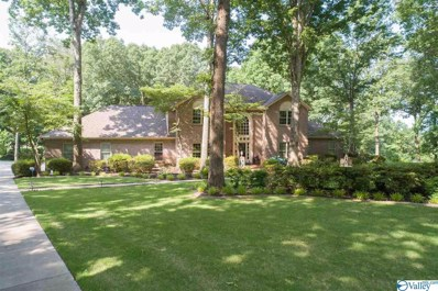 4513 Autumn Leaves Trail, Decatur, AL 35603 - #: 1114131