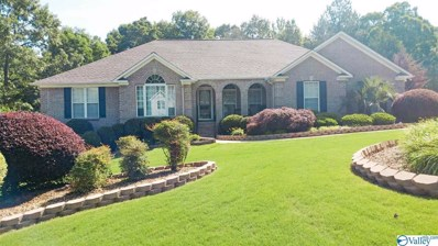 109 Sweetwater Lane, Rainbow City, AL 35906 - #: 1114134