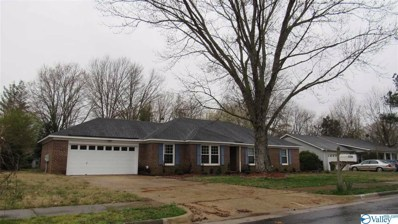 14916 Clovercrest Drive, Huntsville, AL 35803 - #: 1114240