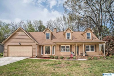 128 Leathertree Lane, Madison, AL 35758 - #: 1114241