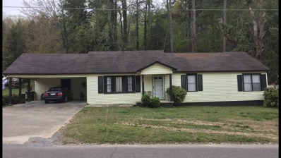 502 Hill Avenue, Glencoe, AL 35905 - #: 1114243