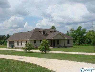 1565 County Road 42, Gadsden, AL 35901 - #: 1114309