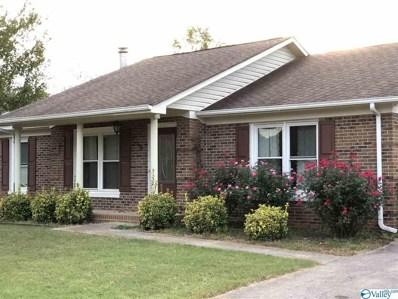 7510 Clubfield Drive SW, Huntsville, AL 35802 - #: 1114320