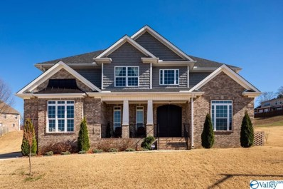 112 Star Chase Lane, Madison, AL 35758 - #: 1114337