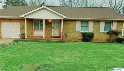 3620 Inglewood Drive NW, Huntsville, AL 35810 - #: 1114342