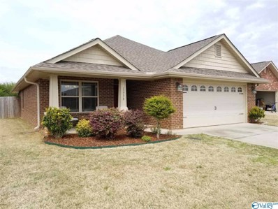 13738 Glendorch Lane, Athens, AL 35613 - #: 1114343